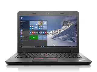lenovo-g50-45-laptop-for-windows