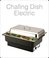 http://www.amenajarihoreca.ro/2012/02/chafing-dish-electric.html