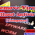 HOW TO FIND &  REMOVE VIRUS FROM COMPUTER [WITHOUT ANTIVIRUS]