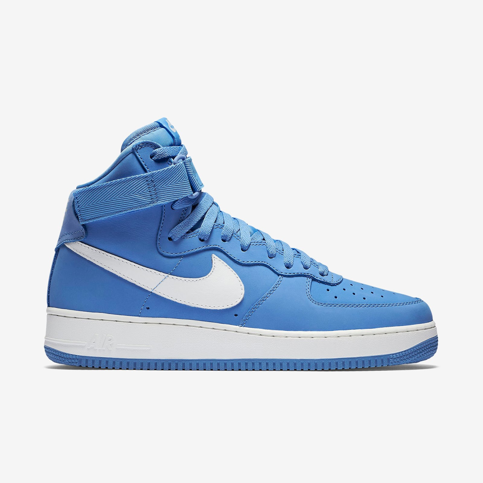 the latest f1183 5679c ajordanxi Your #1 Source For Sneaker Release Dates: Nike Air Force 1 ...