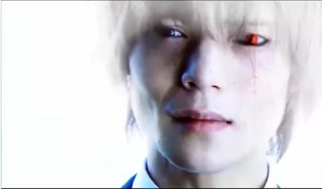 Ini_dia_Film_Jepang_Yang_Akan_Release_Tahun_2017_Ini