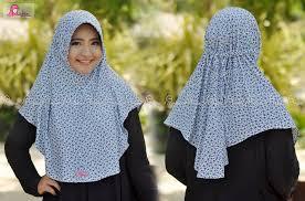 http://www.gandri.org/2016/08/apakah-melepas-jilbab-di-dalam-rumah.html