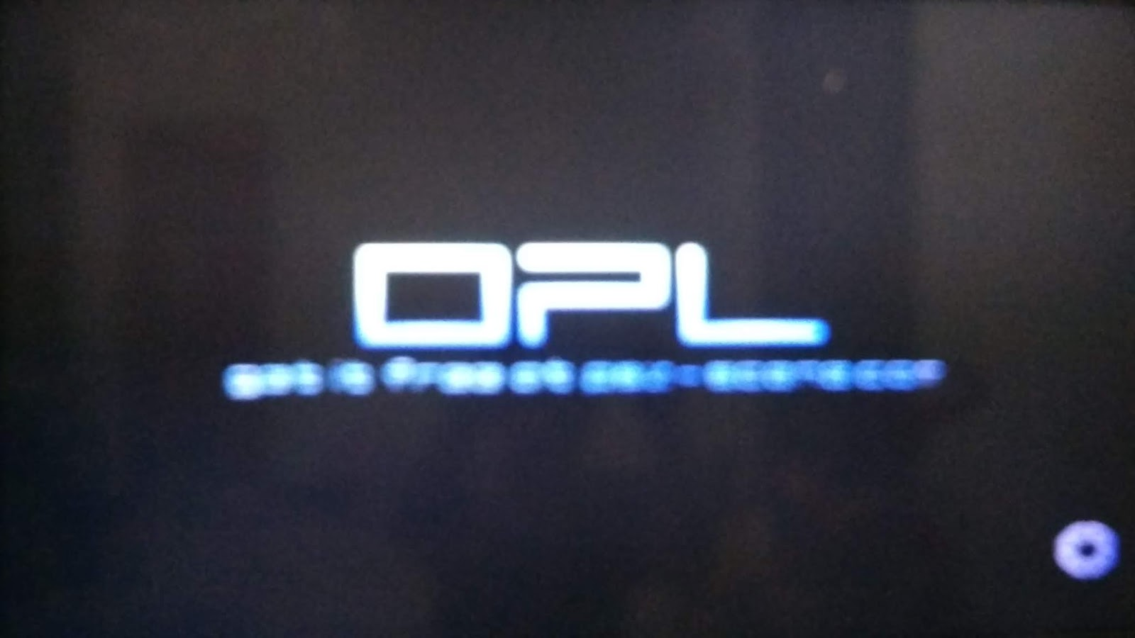 Download Open Ps2 Loader 0 93 - RNB GAME - SHOP