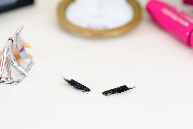 https://www.technologymagan.com/2019/08/how-to-apply-magnetic-lashes.html