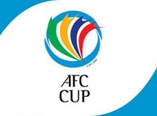 اهداف مباراة الزوراء العراقى والجيش السوري 3-1  فى  كأس الإتحاد الآسيوي