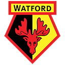 [Imagen: Watford%2BFC%2B128x128%2BPESLogos.png]