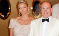 Charlene di Monaco vicina al divorzio da Alberto? «Difficile sorridere, la gente non sa cosa succede a Palazzo»