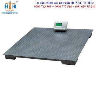 tìm hiểu cân sàn yaohua a12 1mx1m chấtluong75