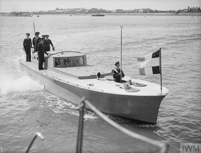 Admiral Aboyneau, 2 June 1942 worldwartwo.filminspector.com