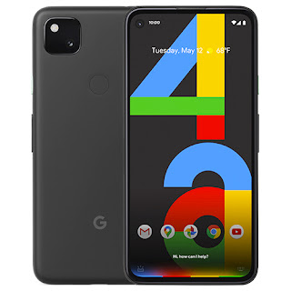 google-pixel-4a-full-specification-with-price-in-bdt