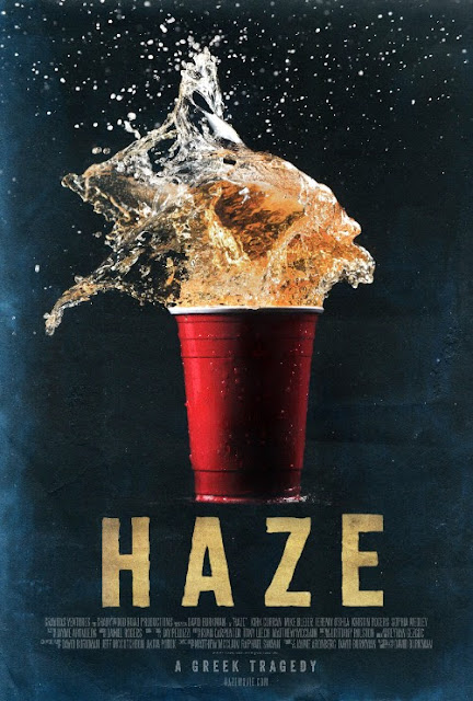 http://horrorsci-fiandmore.blogspot.com/p/haze-official-trailer.html