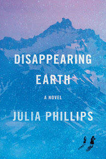 https://www.goodreads.com/book/show/34563821-disappearing-earth?ac=1&from_search=true&qid=9aKWv2fWTr&rank=1