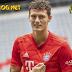 Bayern Munchen Bantah Sudah Berhasil Gaet Leroy Sane