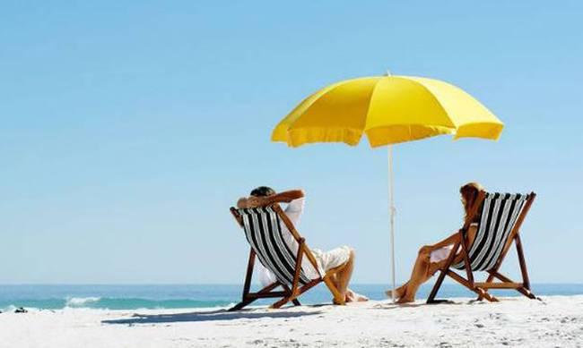 Κοινωνικός Τουρισμός 2021: Ξεκινάει το πρόγραμμα για δωρεάν διακοπές