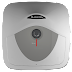 Water Heater Ariston AN15R 500 Watt