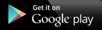 https://play.google.com/store/apps/details?id=com.dianxinos.dxbs