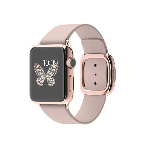 Perhatikan Hal Ini Saat Akan Membeli Smartwatch