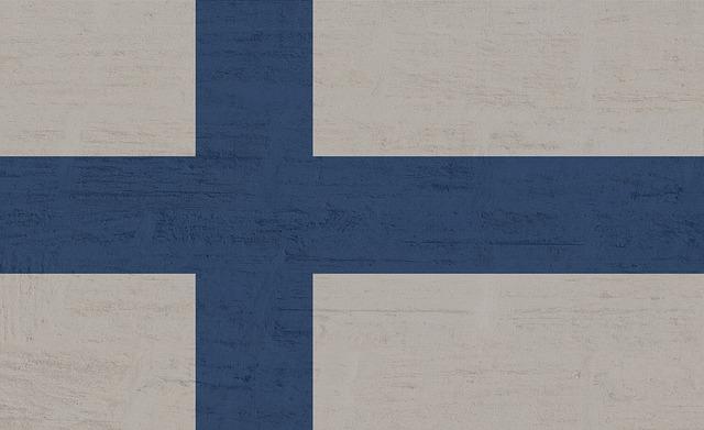 معلومات عن فنلندا