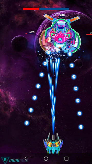 galaxy-attack-alien-shooter-game-tips