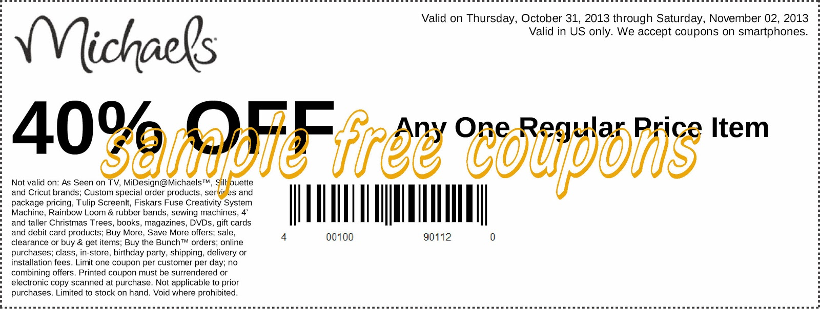BeFrugal has printable coupons for + restaurants and fast-food chains. Just find the restaurant you are looking for below and click on the logo to get the latest coupons. Then just print, eat & save!