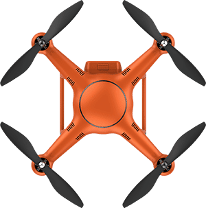 Hi everybody inwards other review alongside other drone Autel X-Star Premium The Best Drone For Sale?