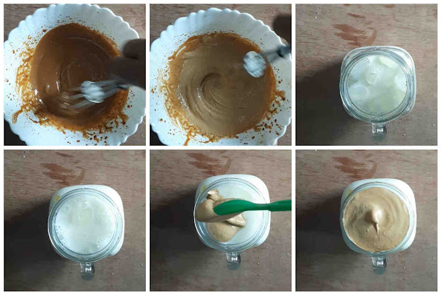 Dalgona Coffee Recipe/How to make Dalgona Coffee at home