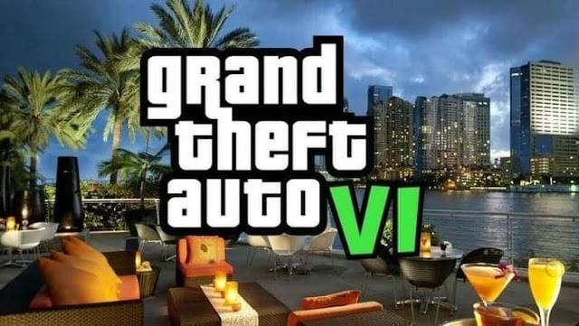 موقع أحداث GTA 6 وأقول مدير Rockstar عن اللعبة