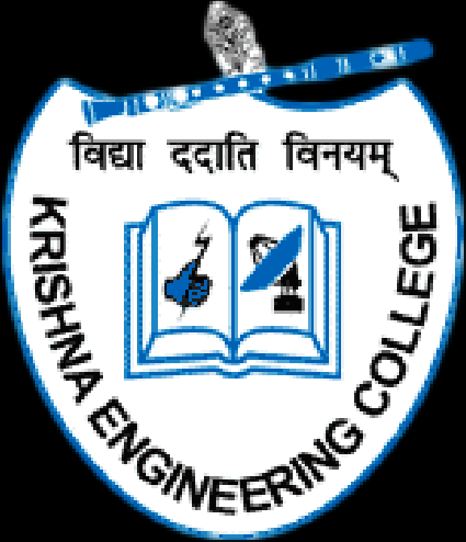 as associated engineering
