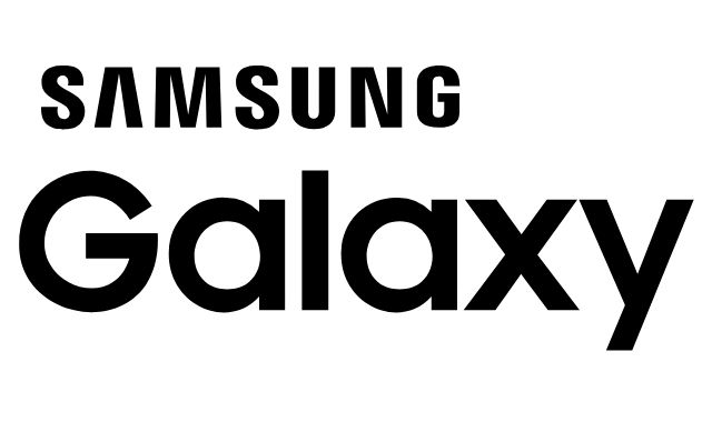 The Galaxy Note20 and Note20 Ultra: Specs and Features from Samsung
