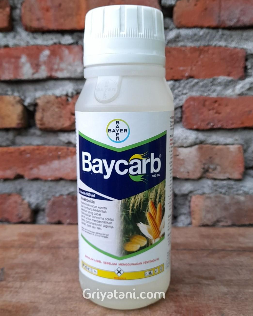Baycarb