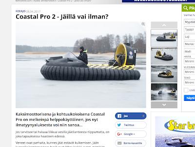 https://www.nettivene.com/artikkeli/coastal_pro_2_jailla_vai_ilman