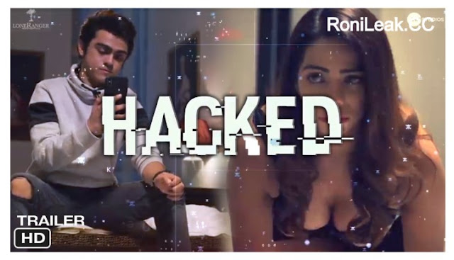 Koleksi Film Hacker Terbaru (Update) Hacked 2020