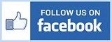 Follow & Like facebook kami