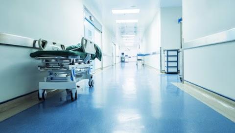Igazolni kell az egészségügyi biztosítás meglétét az uniós üzleti utakon