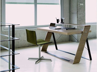 Computer Table Design For Office