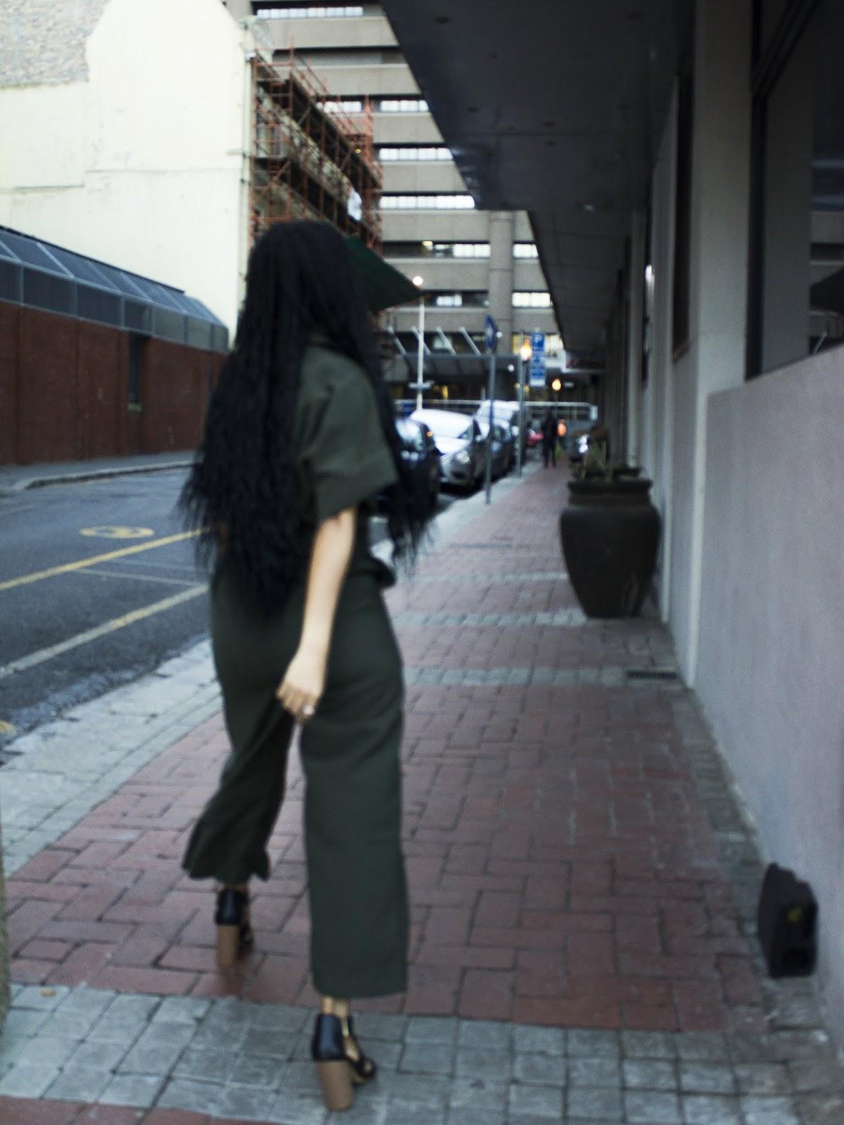 Liezel-Esquire-jumpsuit-street-style
