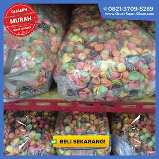 0821-3709-5269, Grosir Snack Kiloan di Kota Padang