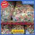 0821-3709-5269, Pusat Grosir Snack Kiloan di Malang