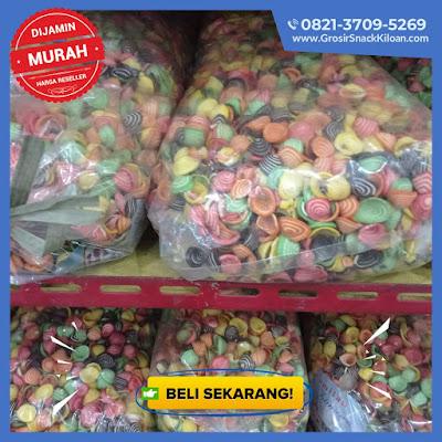 Grosir Snack Kiloan,Grosir Snack Kiloan di Kota Tomohon,Pusat Kulakan Snack Kiloan di Letak Jawa Timur,Pusat Snack Kiloan di Daerah Jawa Tengah