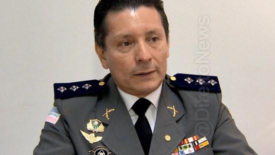deputado 10 mil matar assassino direito
