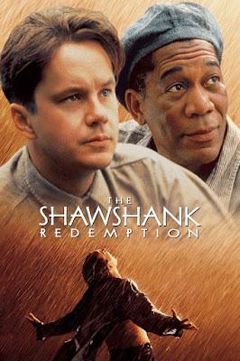 Film The Shawshank Redemption ( 1994)
