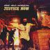 """Verse Mega & Nthebeats - """"Justice Now"""""""