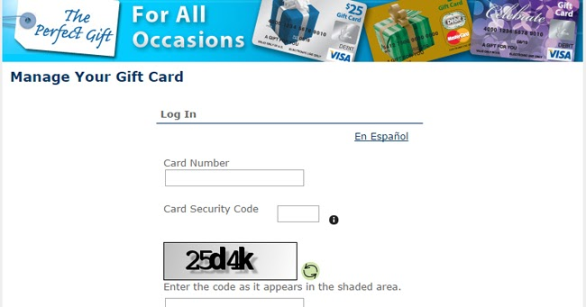 mygiftcardsite complete details about