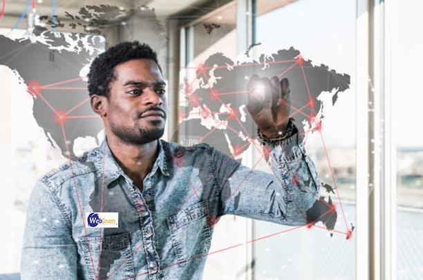 Développement des plateformes web , WEBGRAM, meilleure entreprise / société / agence  informatique basée à Dakar-Sénégal, leader en Afrique, ingénierie logicielle, développement de logiciels, systèmes informatiques, systèmes d'informations, développement d'applications web et mobiles