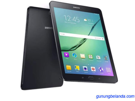 Firmware Download For Samsung Galaxy Tab S2 8.0 LTE-A SM-T715