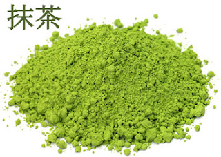 buy Uji matcha japanese green tea powder from Kyoto, Japan premium uji Matcha green tea powder aojiru young barley leaves green grass powder japan benefits wheatgrass yomogi mugwort herb