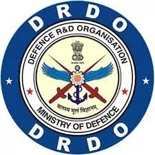 DRDO approves private sector to develop missile system