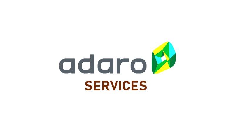 Lowongan Kerja Adaro Services (Adaro Group)