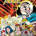 Recensione: Avengers - La saga di Proctor