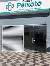 """""""Clínica Peixoto"""" com o Doutor Getúlio começa a funcionar a partir desta quarta-feira (28) em Potengi."""